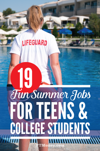 list of jobs for college students This list of the highest paying jobs for college students will help you find work - i suspect you haven't considered at least half of the jobs on this list.