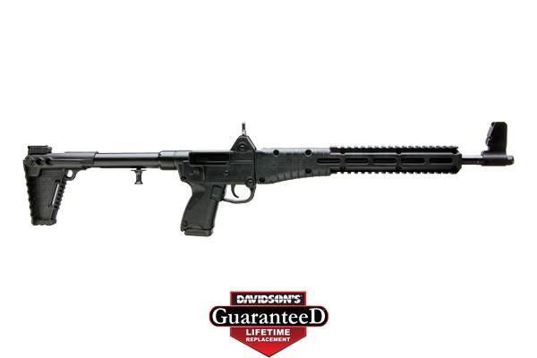 New Keltic Kel Tec Sub2k Sub2000 Gen2 Lifetime Warranty Rifles