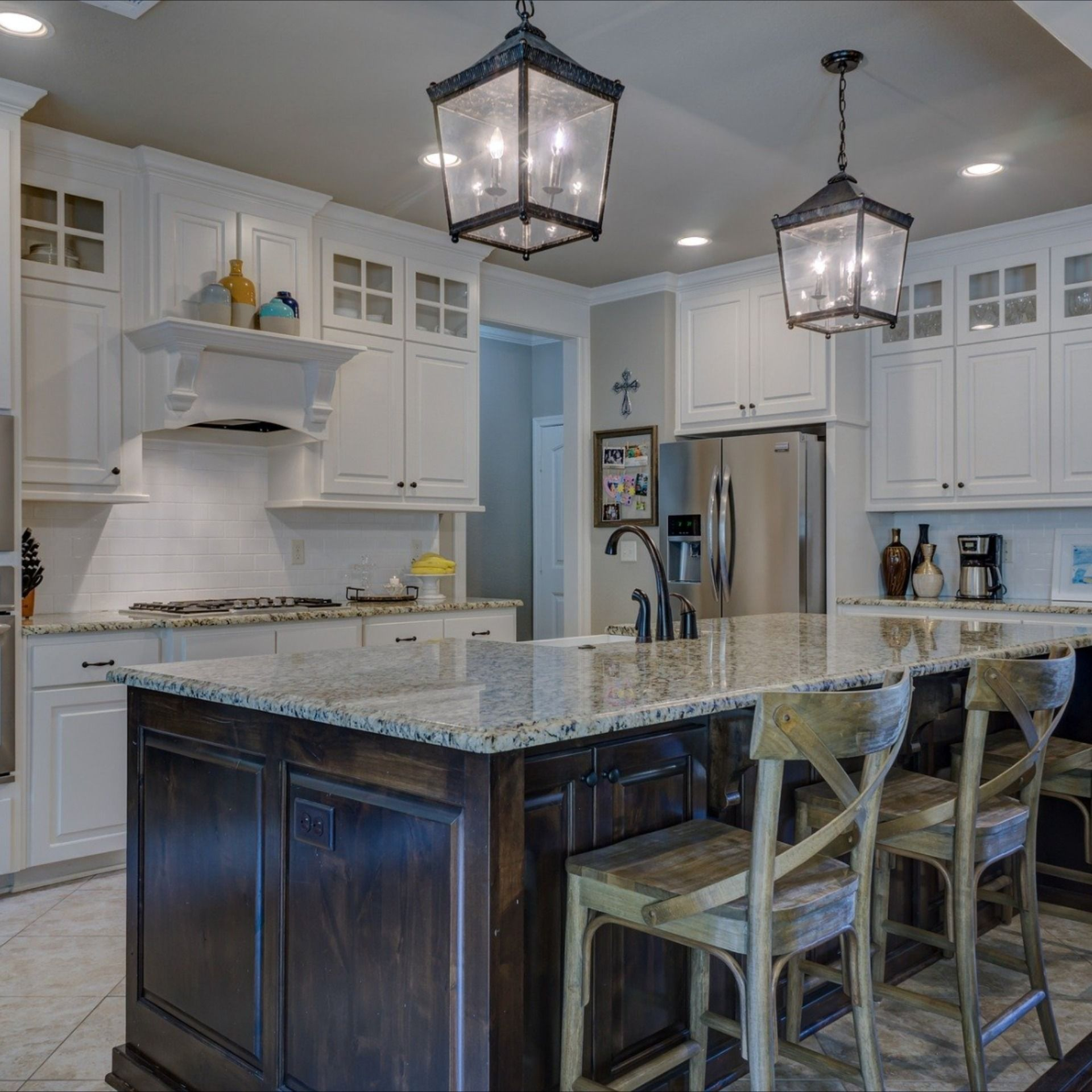 Kitchen Designs For Your Home In 2020 Home Decor Home Decor Tips Home Decor Bedroom