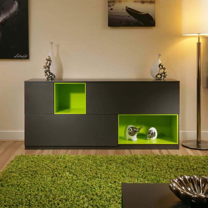 Grey And Lime Green Living Room 100+ ideas lime green accessories for living room on vouum