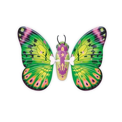 These Colorful Toys R Us Exclusive Electronic Butterflies Are Sure To Fly Into Kids Hearts Truhottoylist Little Live Pets Toys For Girls Pets