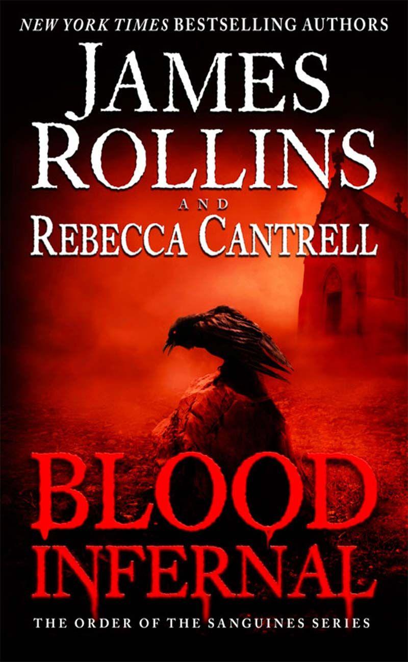 Bloodline Novel Pdf