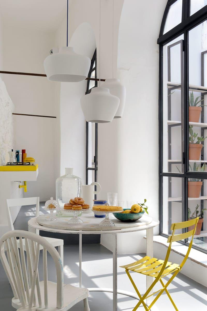 Giuliano Andrea dell\'Uva · Capri Suite | Fooooooties | Pinterest