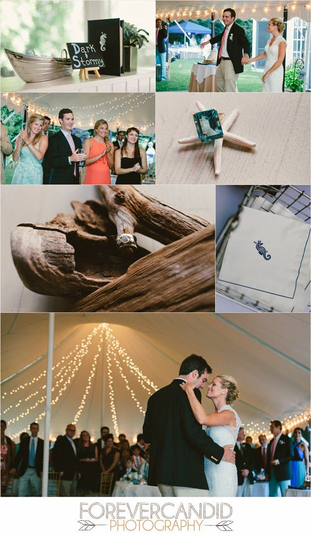 Singing Beach Club Wedding Manchester By The Sea Photography Www Forevercandid