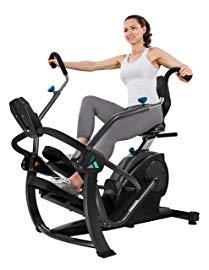 Top 10 Best Elliptical Exercise Machines Biking Workout Best