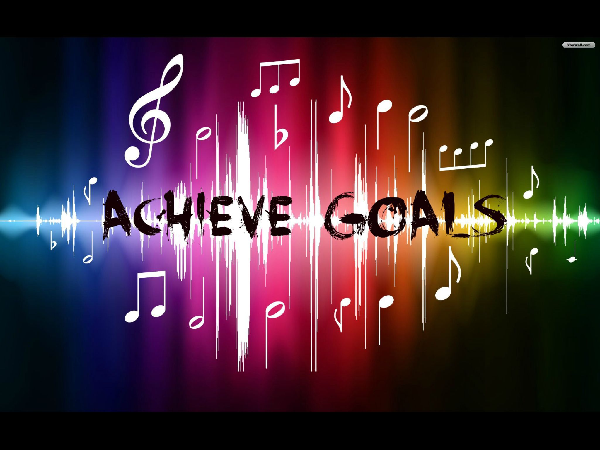 Believe and you will achieve #goals #beliefs #achievements #success