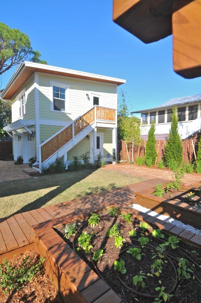 Apartment Backyard Ideas garage apartments interior - google search | garage plans