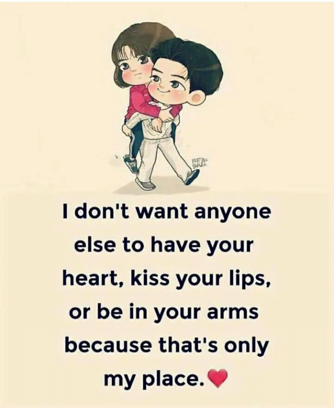 Pin by Triveni chinnu on cute love quotes  Relationship goals