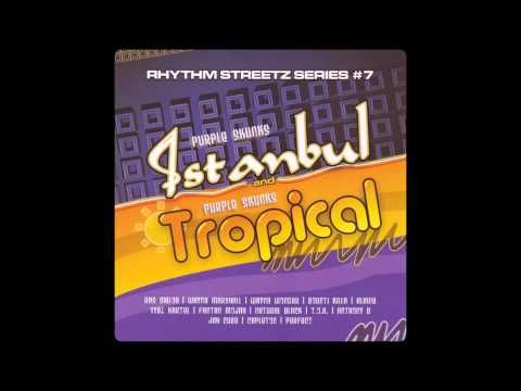 Ras Shiloh -  Role Of Life (2006) [Istanbul Riddim] - YouTube