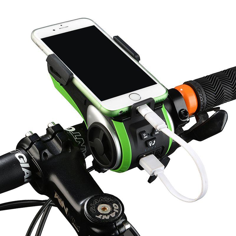 Handlebar Buckle Design Bicycle Bottle Holder Bracket Button Metal Handlebar LI