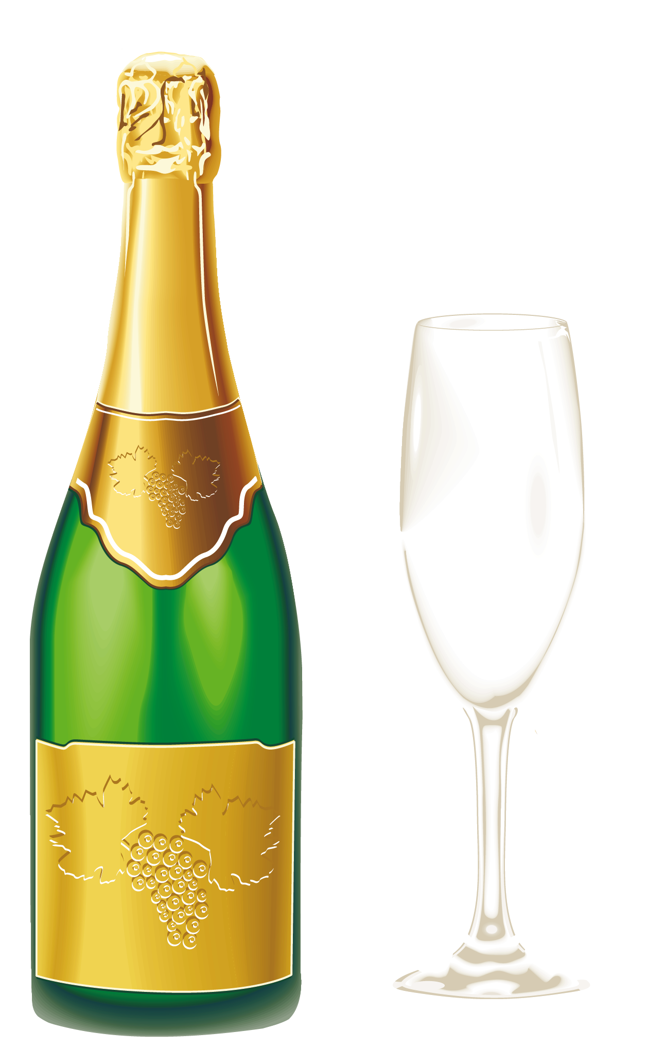 Champagne Bottle Google Search Wine Bottle Gift Tags Champagne Champagne Bottle