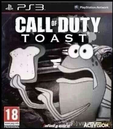 10/10 would play