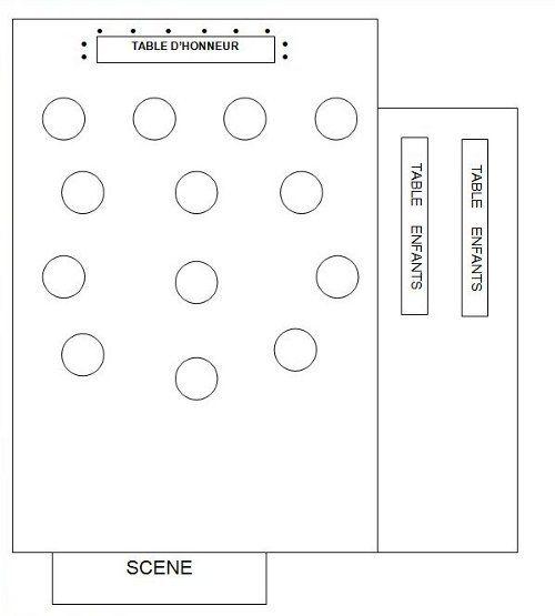 table d 39 honneur de mariage recherche google faire part. Black Bedroom Furniture Sets. Home Design Ideas