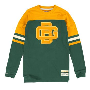 968961b72 Green Bay Packers Pump Fake Top at the Packers Pro Shop http   www. packersproshop.com sku 2508298233