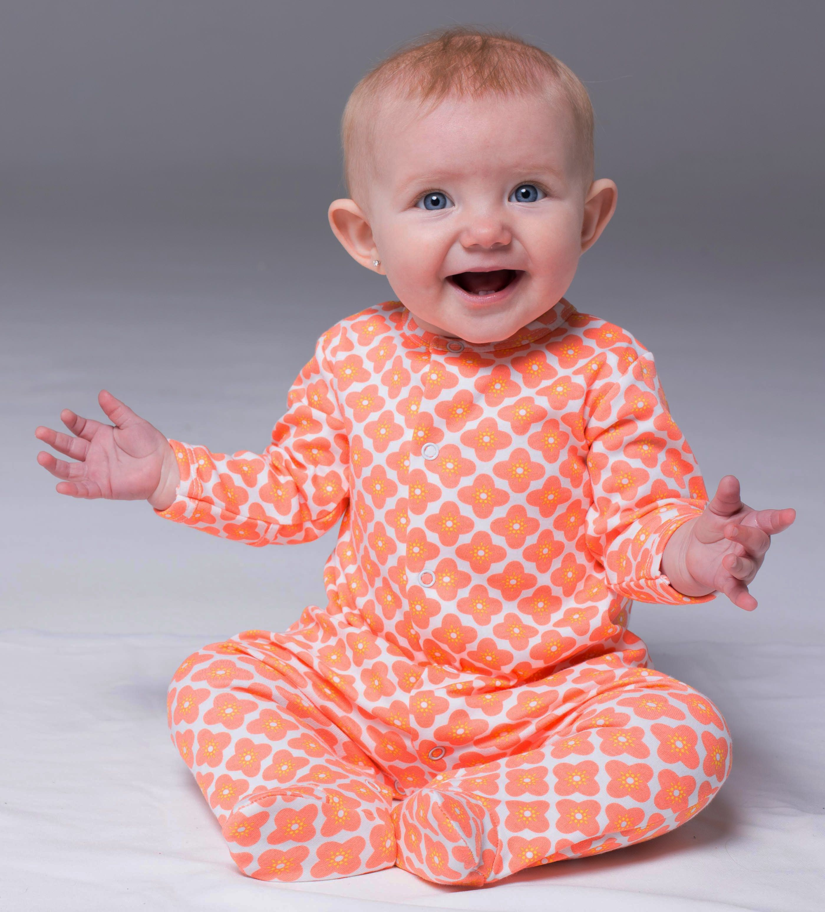 Lil Trunks baby fashion | Wee Style | Pinterest