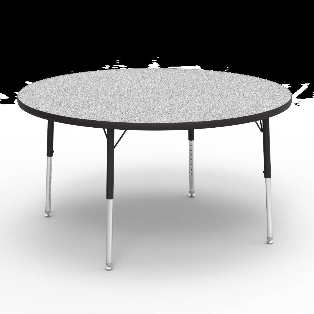 school rectangle table. 48\ School Rectangle Table A