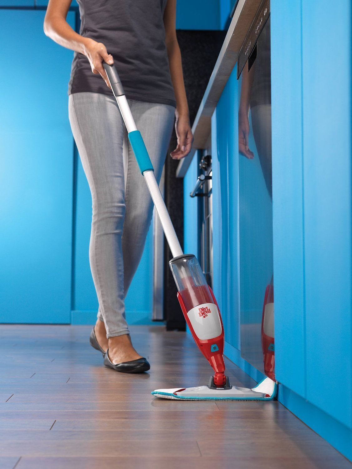 Image result for spray mop pinterest