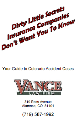 Personal Injury Lawyer In Colorado