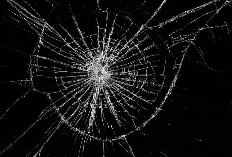 Broken Window Background Of Cracked Glass Ad Window Broken Background Glass Cracked Ad Broken Window Stock Photography Free Glass Texture