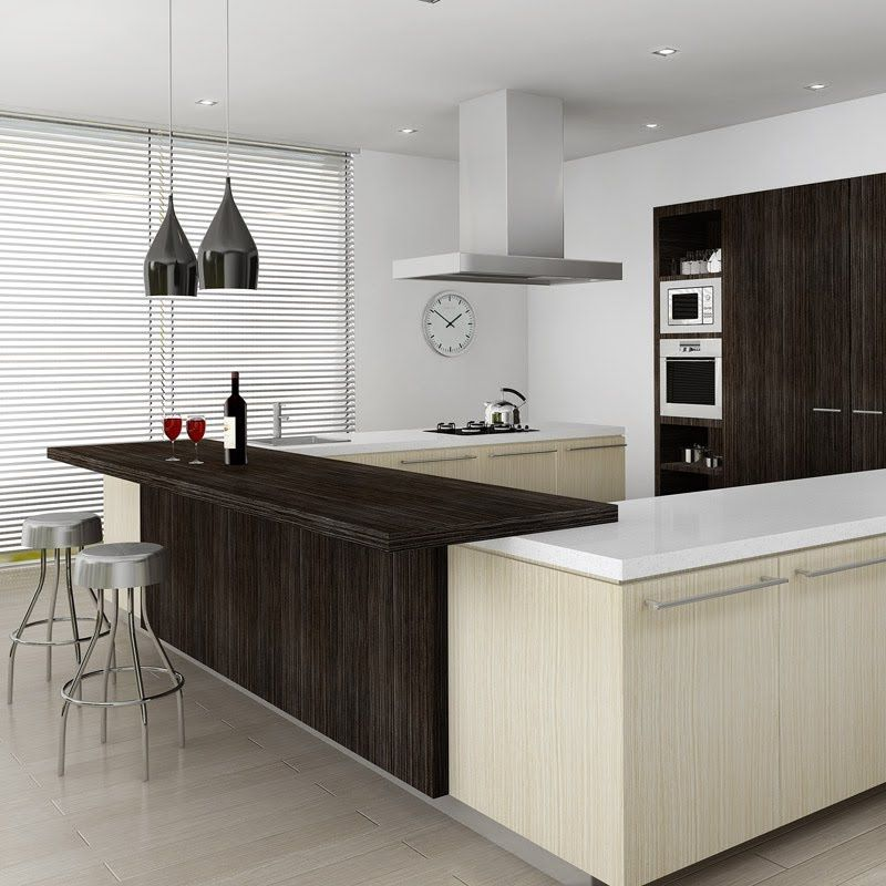 3Ds Max Making Of Kitchen Fast Forward Tutorials Pinterest Inspiration 3Ds  Max Kitchen Design Review