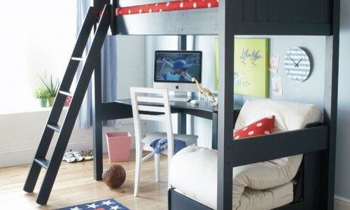 Inspiring 10 Years Old Boys Bedroom What To Do Colour