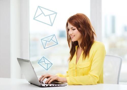 18 consejos y 3 ejemplos para escribir correos electrónicos en inglés