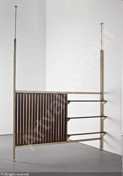 Pin On Mobilier Art Deco