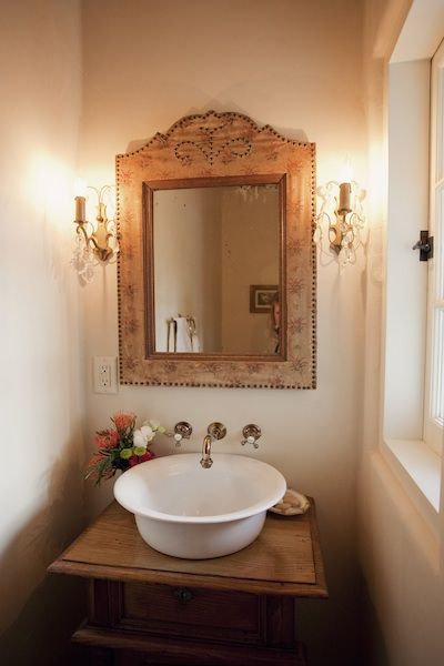 av bathroom-sink-bowl-old-fashioned | ayi style bathrooms