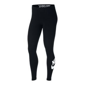 women's nike workout clothes clearance