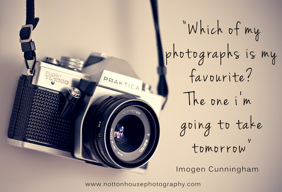 Wedding Photography Quotes And Sayings: Why Is Wedding Photography So Expensive?! » Notton House