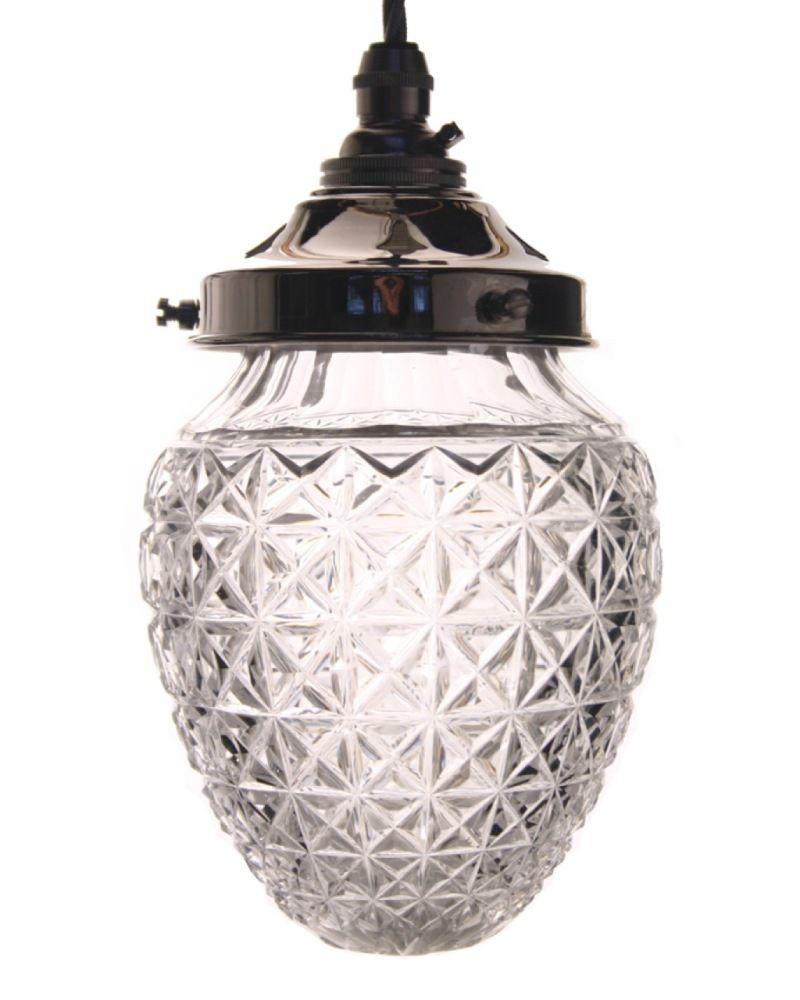 crystal pendant lighting for kitchen. Antique Crystal Pendant Light Lighting For Kitchen F