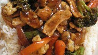 Sauce for a Stir-Fry #stirfryshrimp Sauce for a Stir-Fry Recipe - Food.com #stirfrysauce