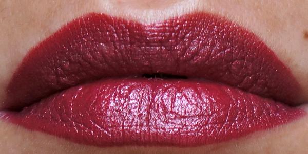 star wars lipstick max factor