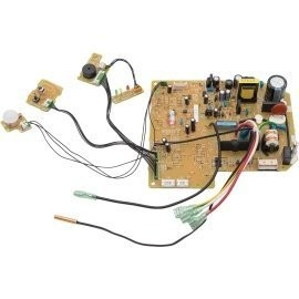 Daikin 1844892 Daikin Circuit Board Diy Parts Circuit Board Circuit Boards