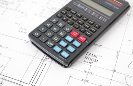 Cost Estimating-The Process of Estimating