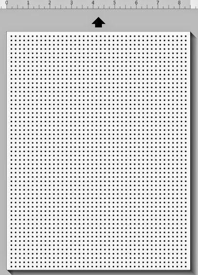 Silhouette Pixscan Calibration Tutorial For Cameo Silhouette Cameo Projects Silhouette Silhouette Tutorials