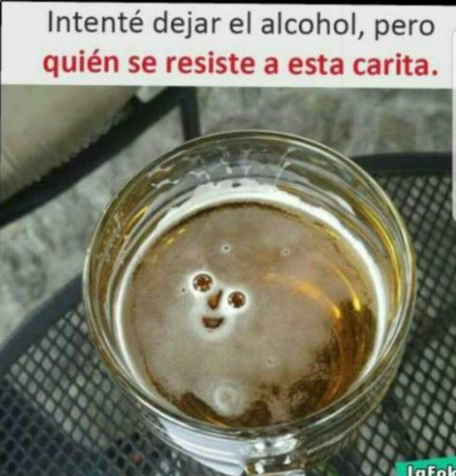 Carita Memes En Espanol Memes De Cervezas Imagenes Chistosas
