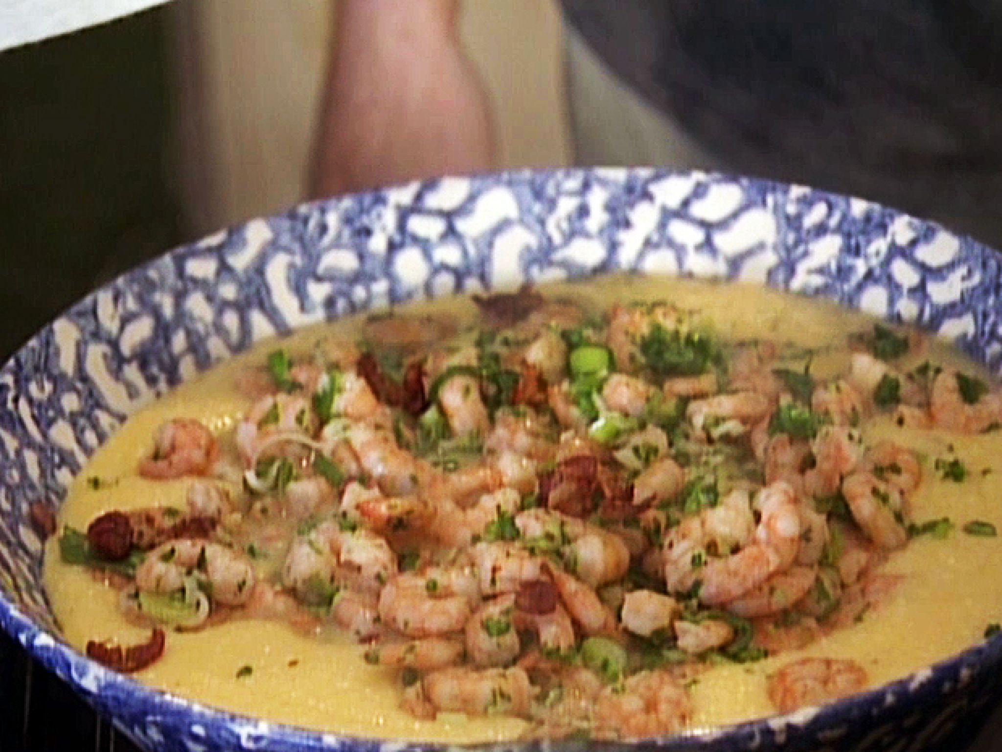 Shrimp and grits recipe recipes foods and entres shrimp and grits forumfinder Gallery