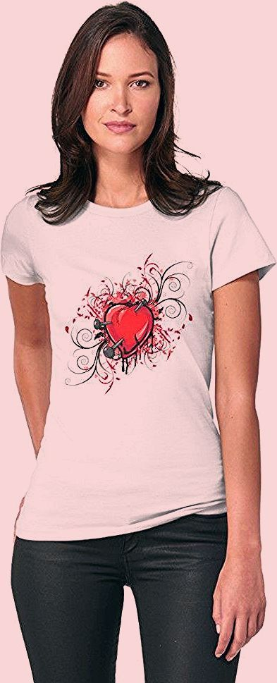 Feminine & extraordinary designs you can't see everywhere - grab a real design piece now!   Feminin...