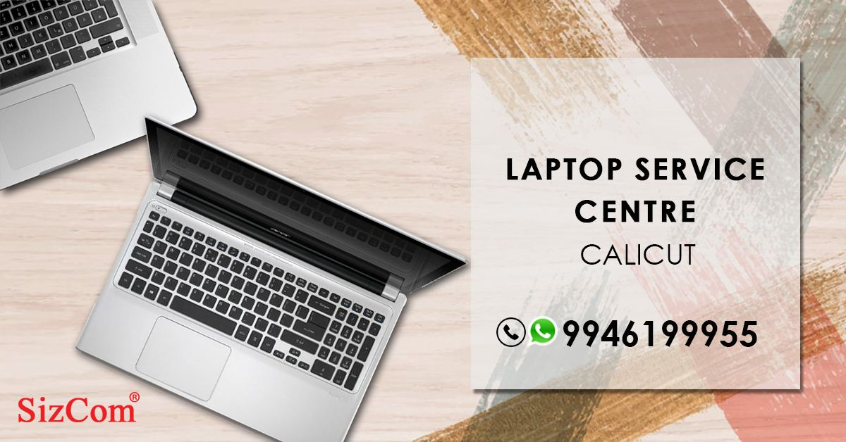 Asus service center calicut asus laptop repair asus laptop