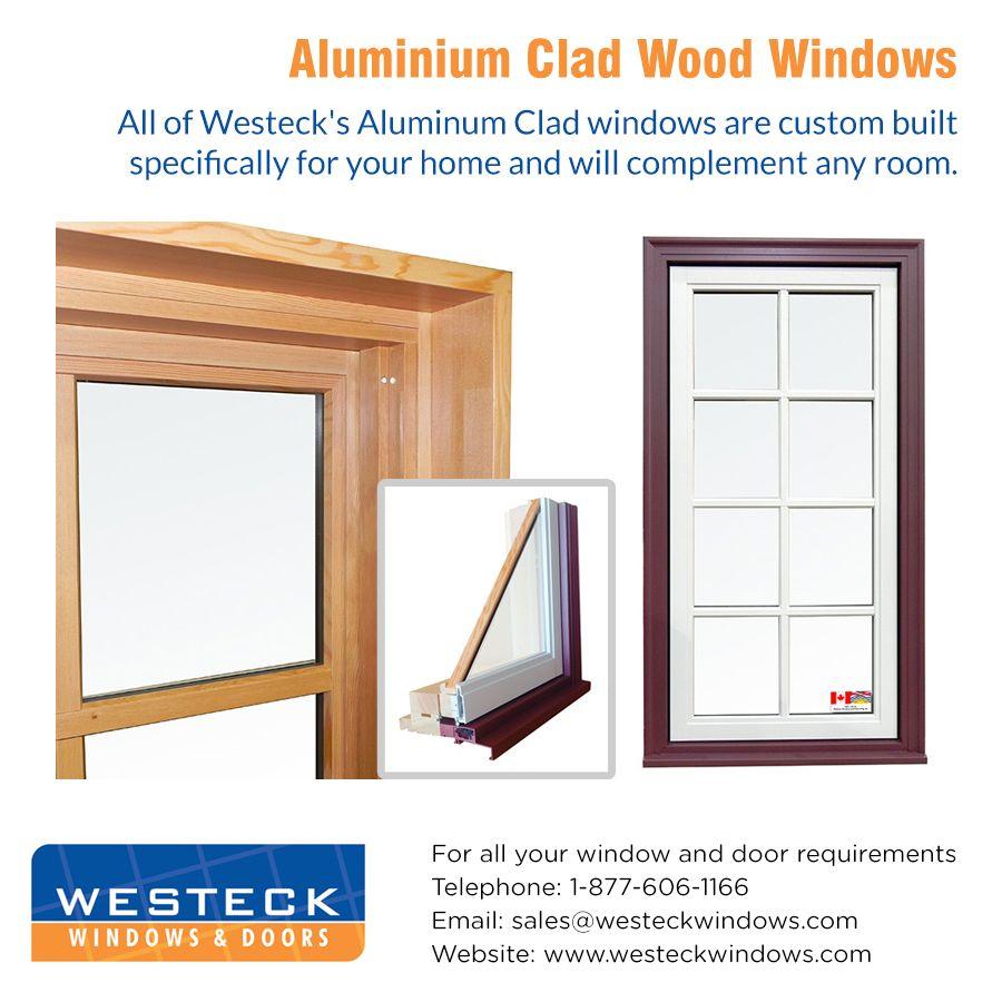 Pin By Westeck Windows Doors On Aluminum Clad Wood Windows Clad Wood Wood Windows Aluminum Clad Windows