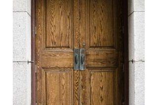 Photo of How to Restore Wooden Doors – #doors #Restore #Wooden