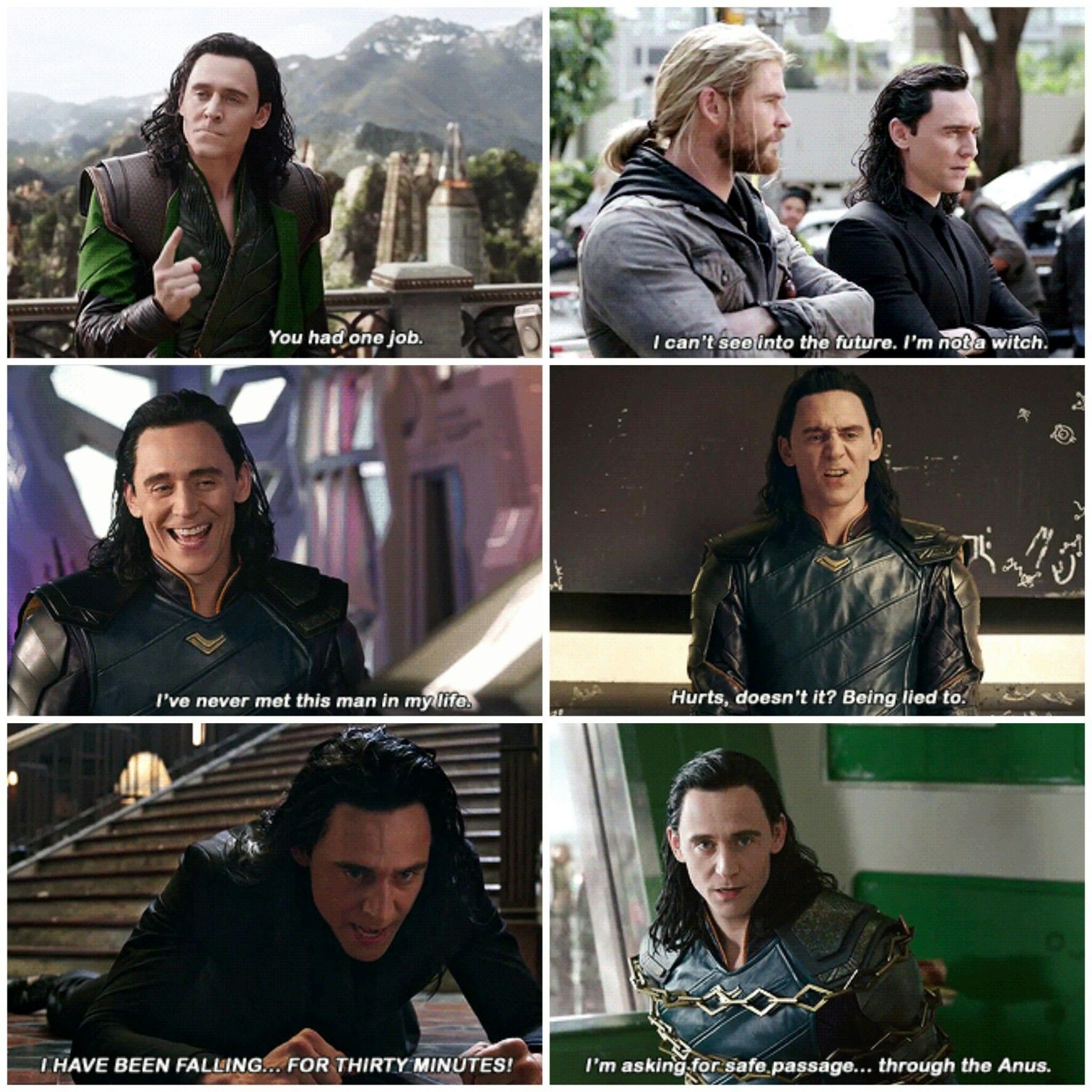 great loki moments (With images) Loki marvel, Marvel