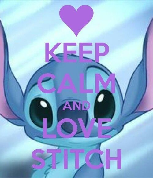 Pin By Ariadna Nogal On Cute Quotes Lilo And Stitch Quotes Lilo And Stitch Stitch Disney