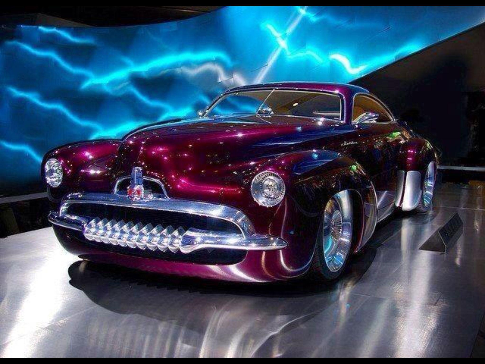 The Best Custom Car Sports Cars Cars Sport Cars