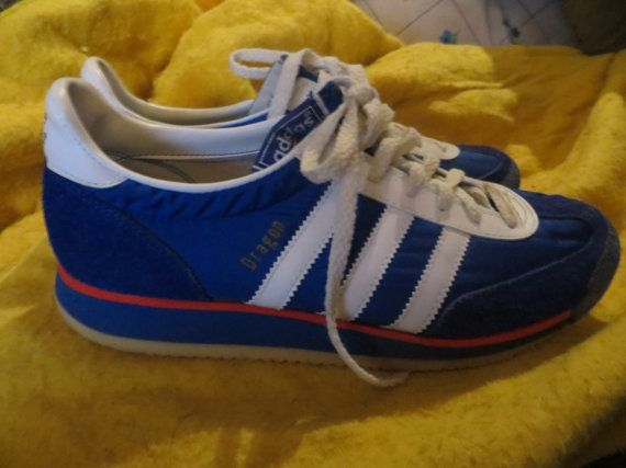 retrò adidas 3 streifen brand gazzella adidas gray scamosciato strisce blu