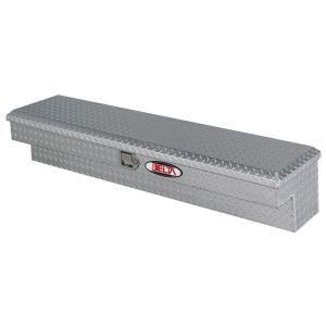 DECKED Cargo Van Storage System for RAM ProMaster (2014 ...