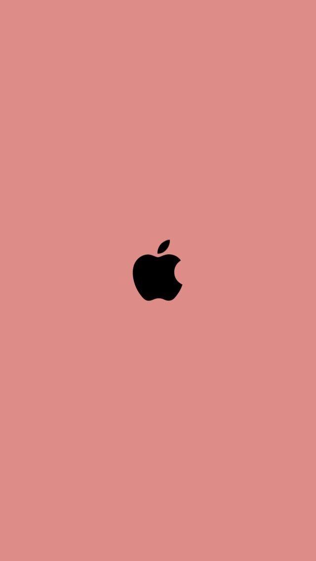 Fondos de pantalla compartidos apple