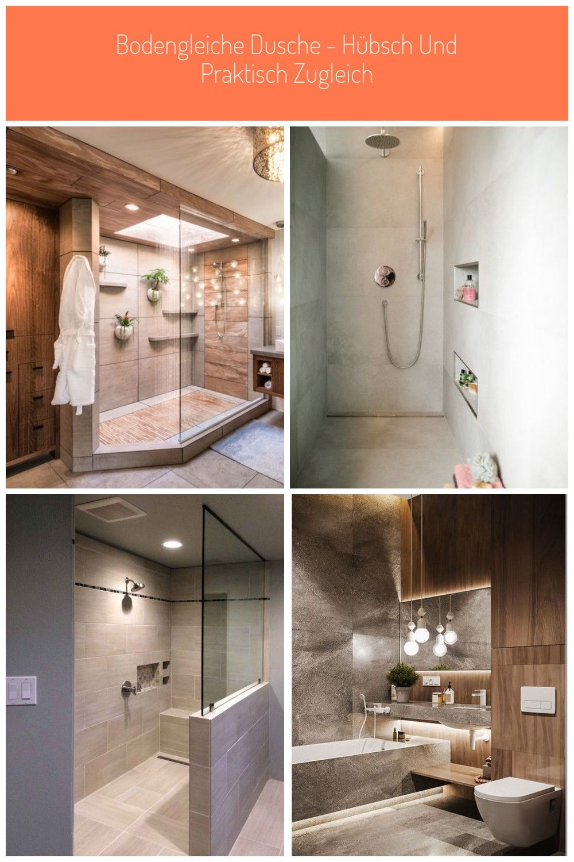 Badezimmer Dusche In 2020 Shower Makeover Bathroom Remodel Shower Shower Remodel