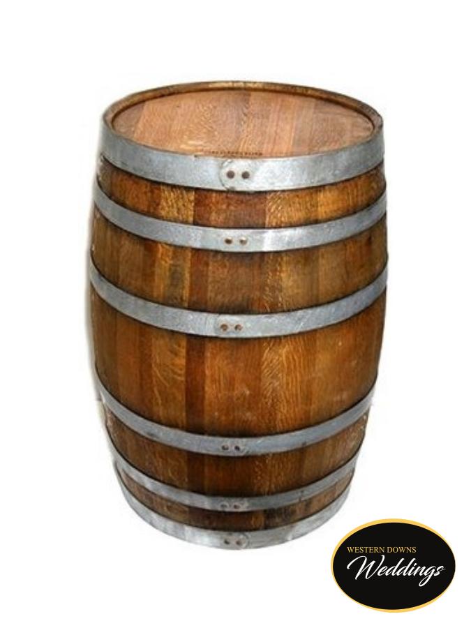 Wine Barrel Wine Barrel Furniture Wine Barrel Wine Barrel Table
